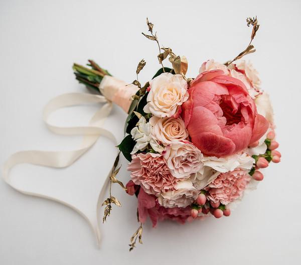 Свадебный день-107