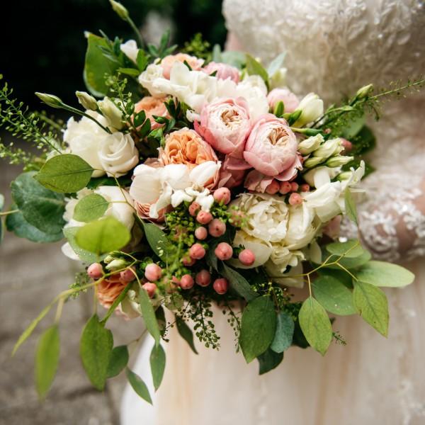 Свадебный день-110