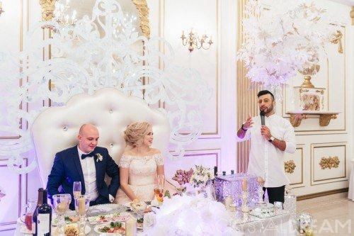 SashaPotapkin.Artem-Katya.Ekaterinburg-604