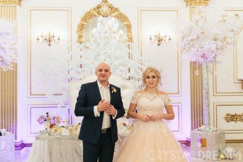 SashaPotapkin.Artem-Katya.Ekaterinburg-969