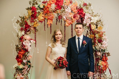 SashaPotapkin.Vika&Andrey.Ekaterinburg-216