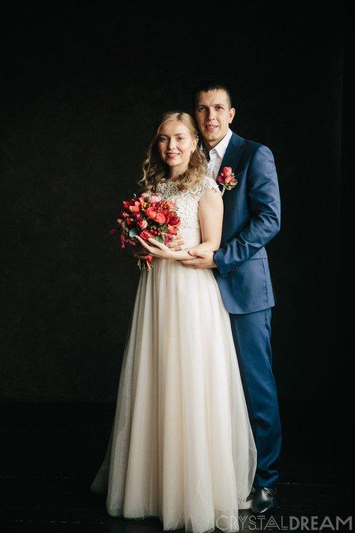 SashaPotapkin.Vika&Andrey.Ekaterinburg-26