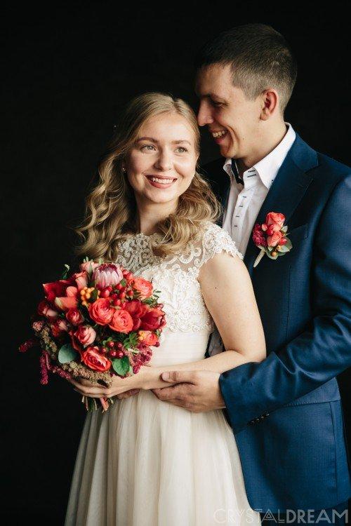 SashaPotapkin.Vika&Andrey.Ekaterinburg-35