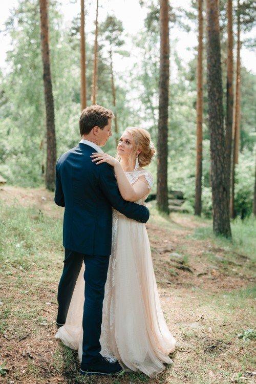 Sashapotapkin.Pavel&Oksana.Ekaterinburg-147