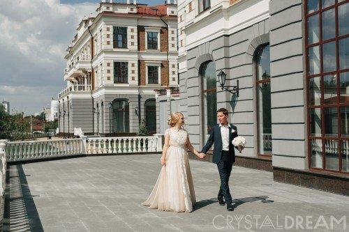 Sashapotapkin.Pavel&Oksana.Ekaterinburg-168