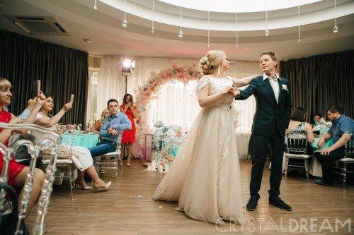 Sashapotapkin.Pavel&Oksana.Ekaterinburg-543