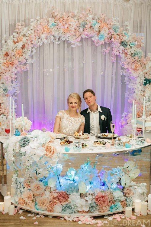 Sashapotapkin.Pavel&Oksana.Ekaterinburg-679