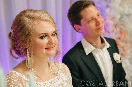 Sashapotapkin.Pavel&Oksana.Ekaterinburg-696
