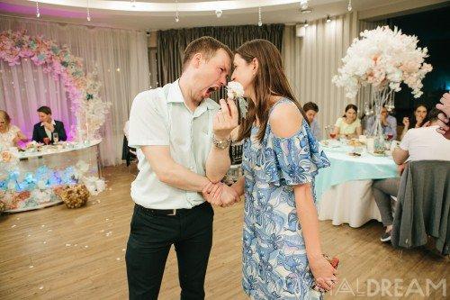 Sashapotapkin.Pavel&Oksana.Ekaterinburg-841