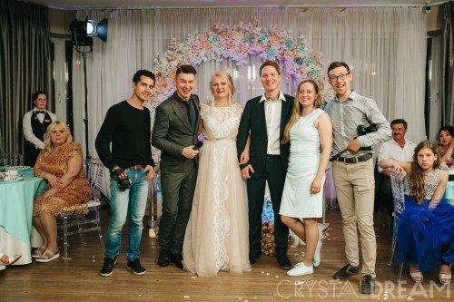 Sashapotapkin.Pavel&Oksana.Ekaterinburg-865