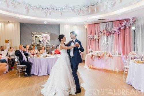 wedding photo (1014)