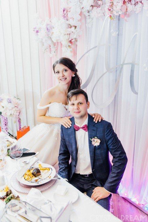 wedding photo (1148)