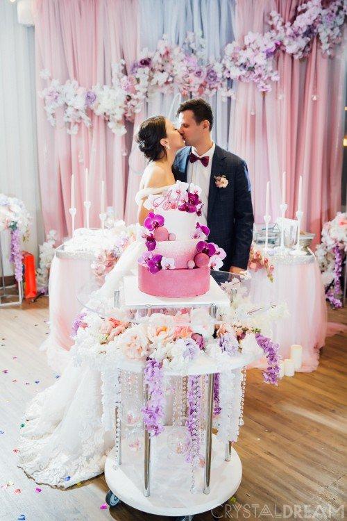 wedding photo (1236)