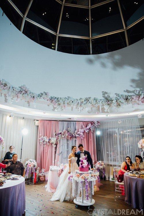 wedding photo (1238)