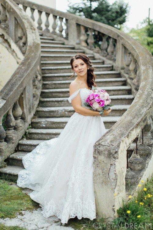 wedding photo (451)