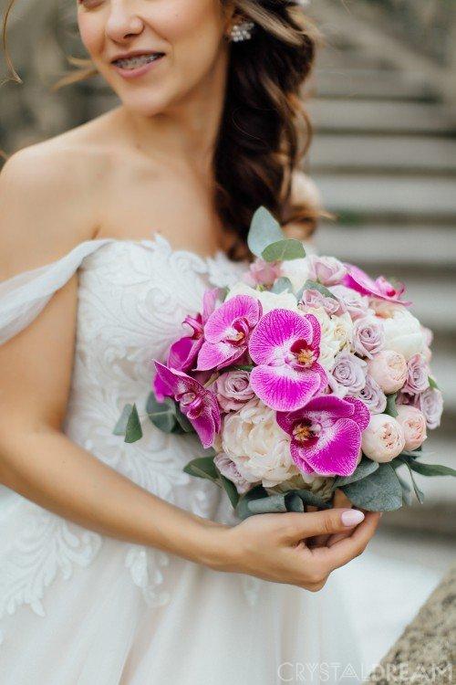wedding photo (458)