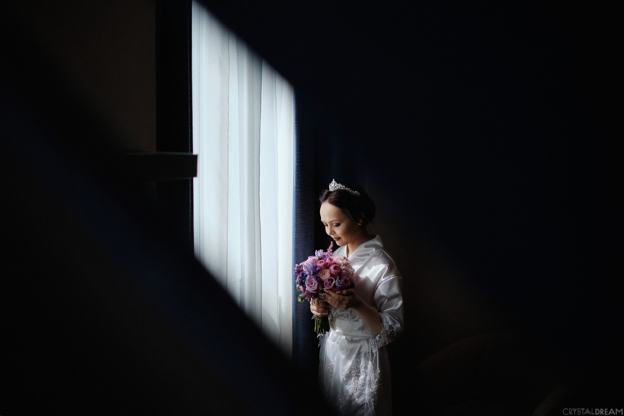 Свадьба 29 августа 2020 024