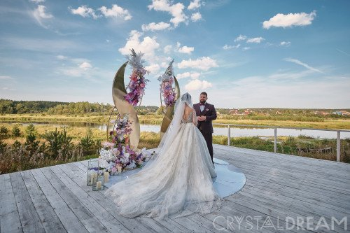 Свадьба 29 августа 2020 113