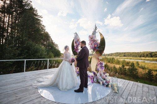 Свадьба 29 августа 2020 121