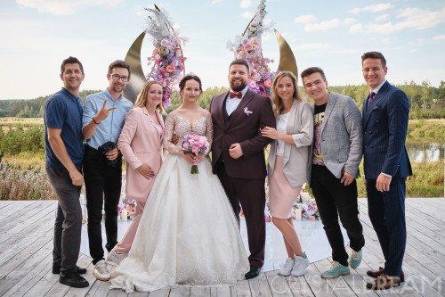 Свадьба 29 августа 2020 218 (1)