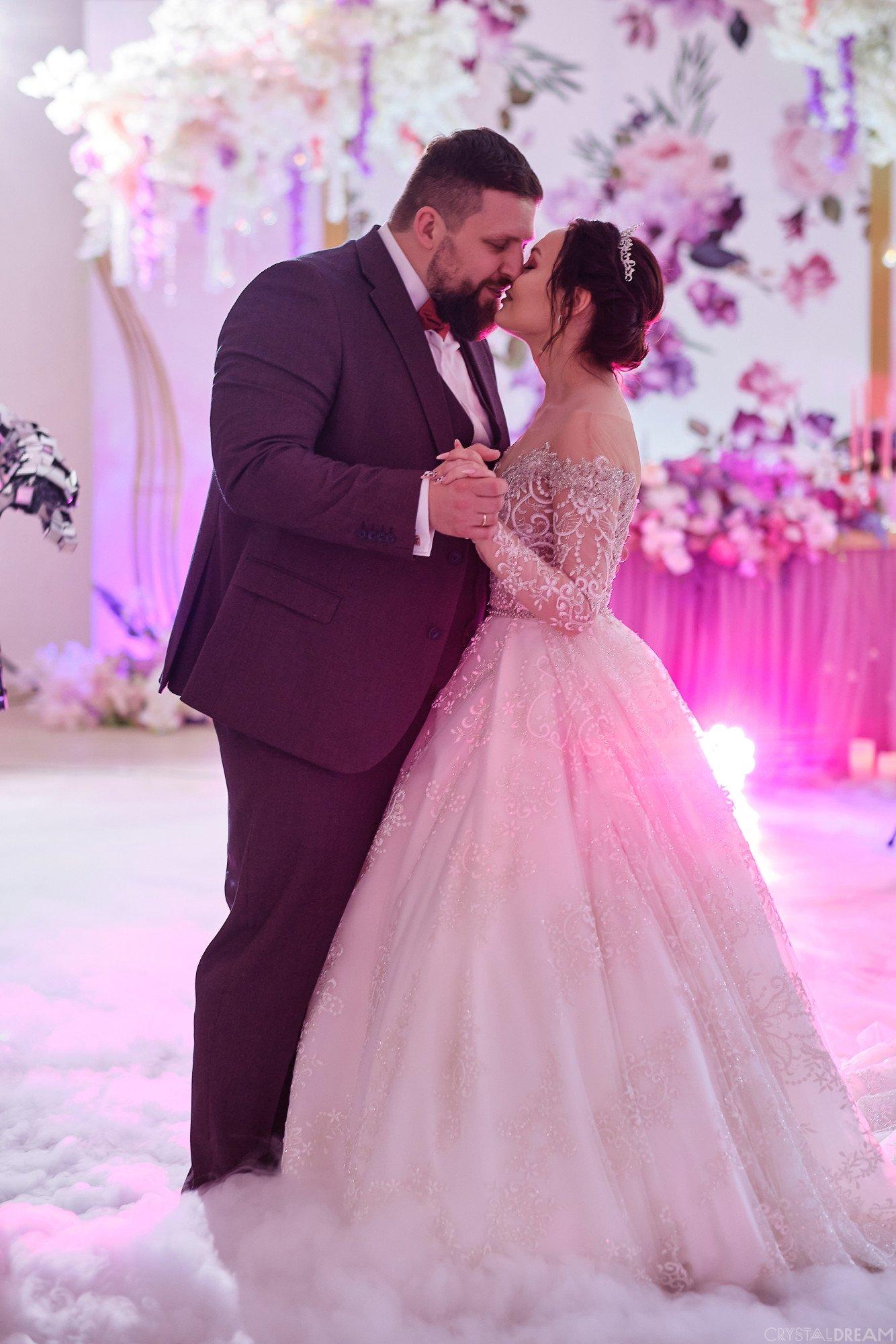 Свадьба 29 августа 2020 282