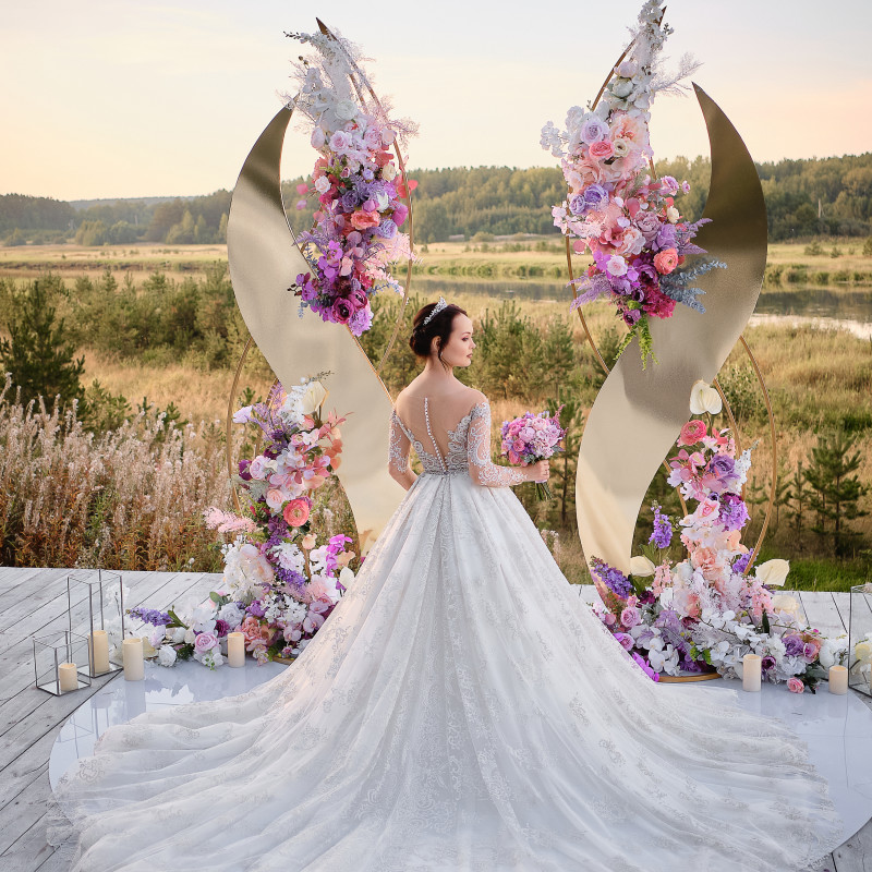 Свадьба 29 августа 2020 303