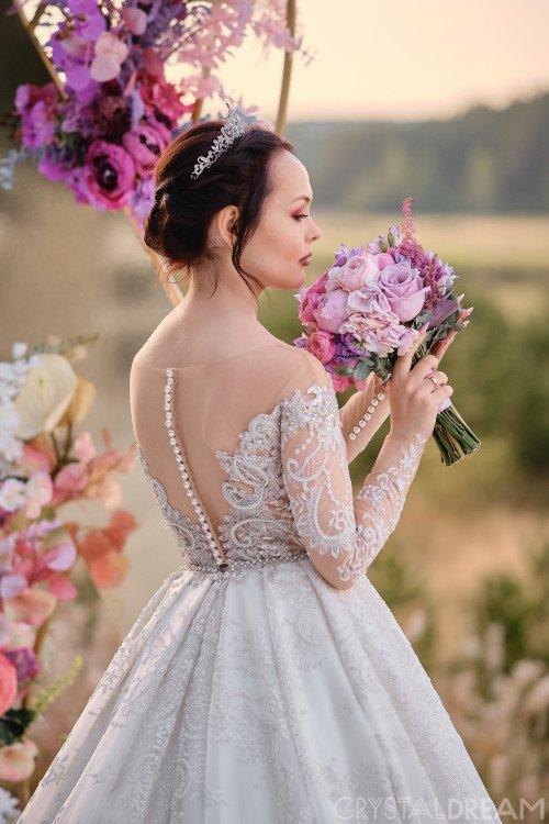 Свадьба 29 августа 2020 314