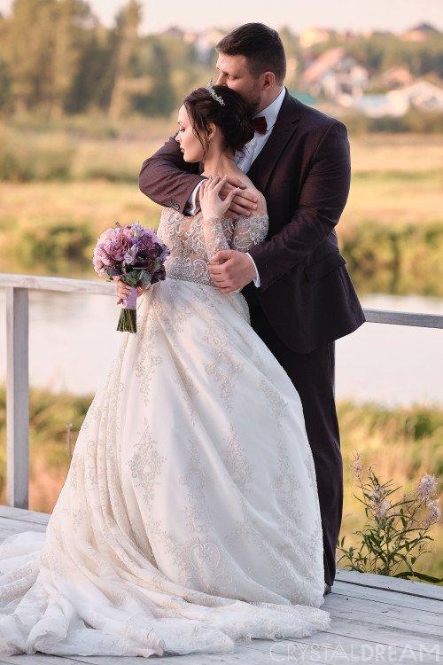 Свадьба 29 августа 2020 335