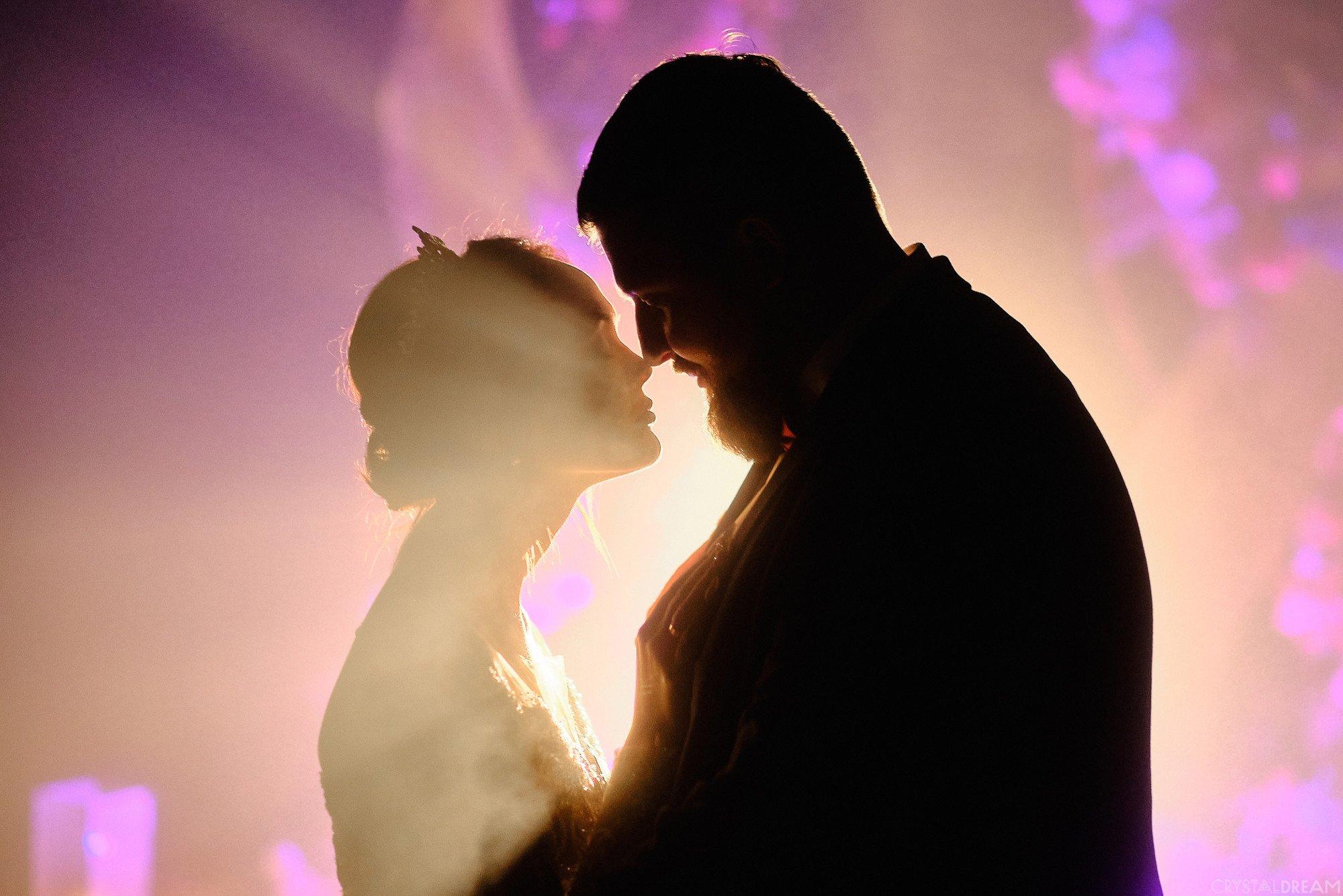 Свадьба 29 августа 2020 602